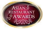 Asian Restaurant Awards