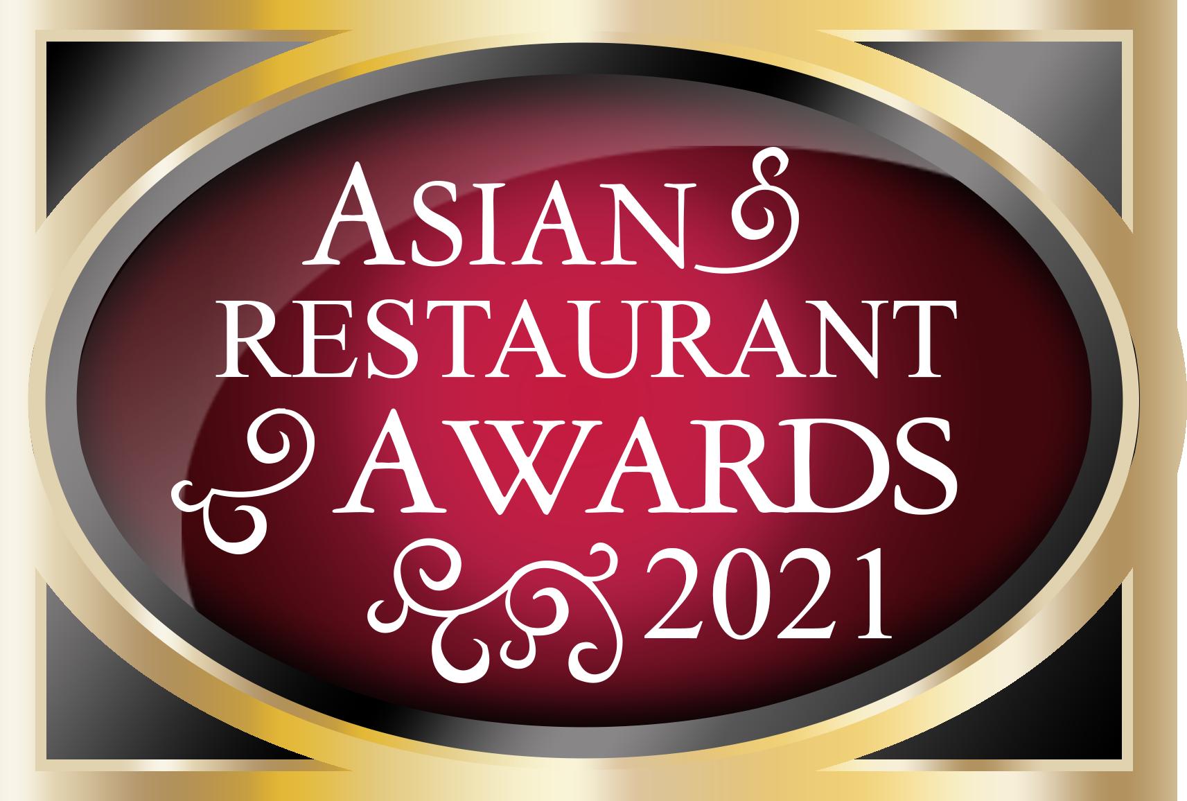 Asian-Restaurant-awards-logo-2021